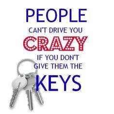 peoplecrazy