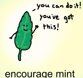 encourage mint (1)