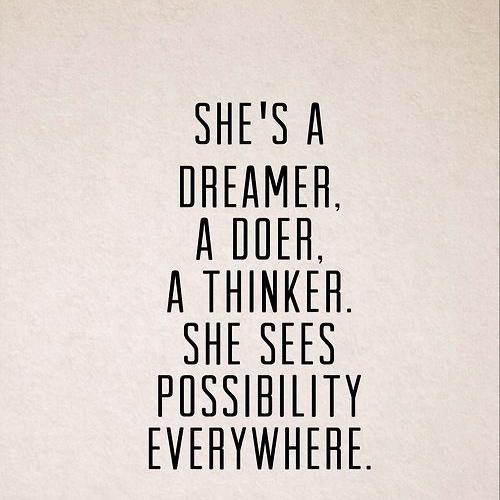 ambition1