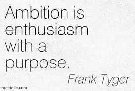 ambition2.jpeg