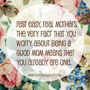 goodmoms