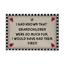 grandkids2