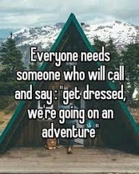 adventure3