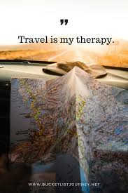 traveltherapy