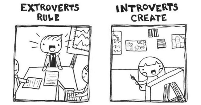funny-introvert-comics-fb6__700-png